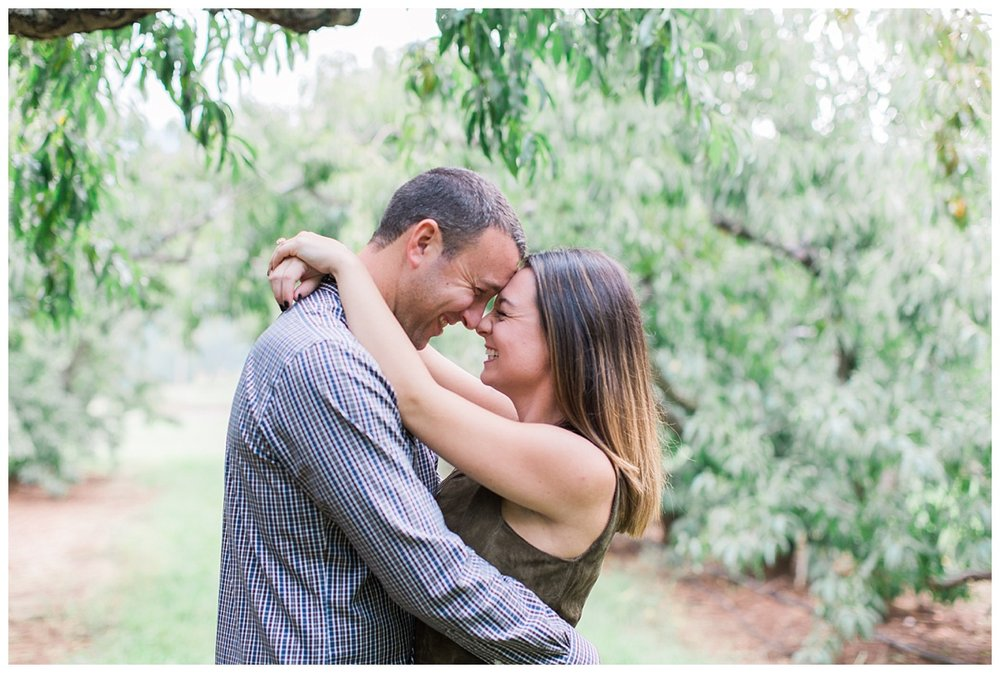 charlottesville_va_wedding_photographer_shelby_brian12.jpg