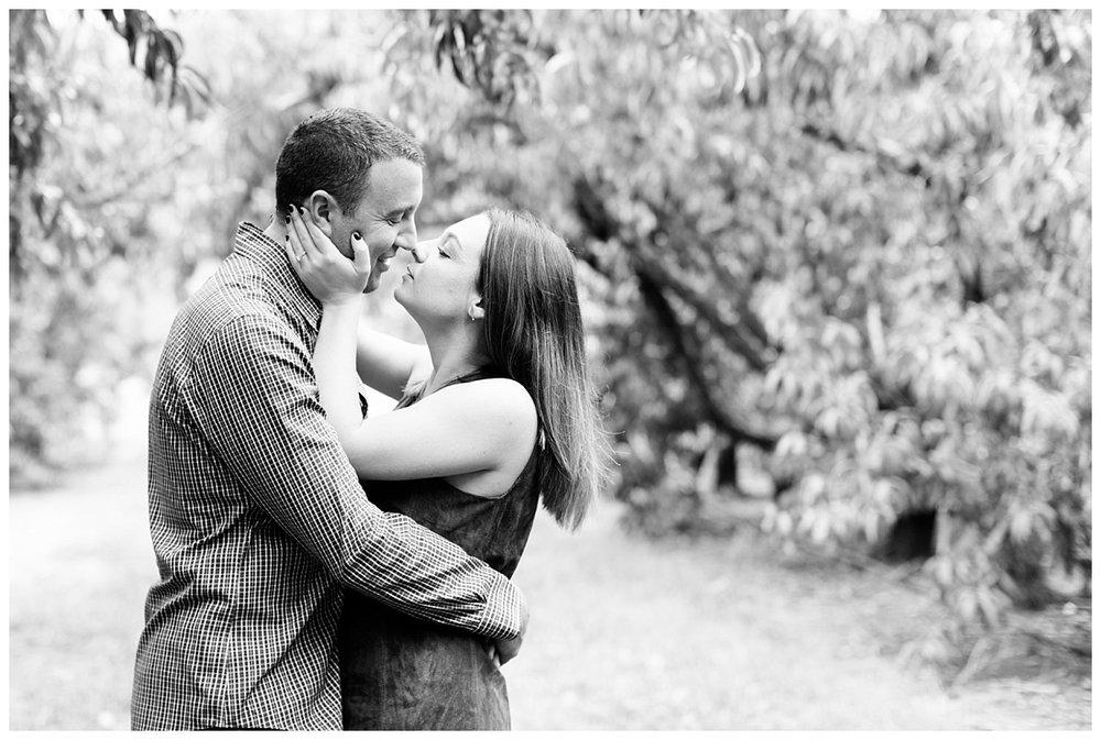 charlottesville_va_wedding_photographer_shelby_brian15.jpg
