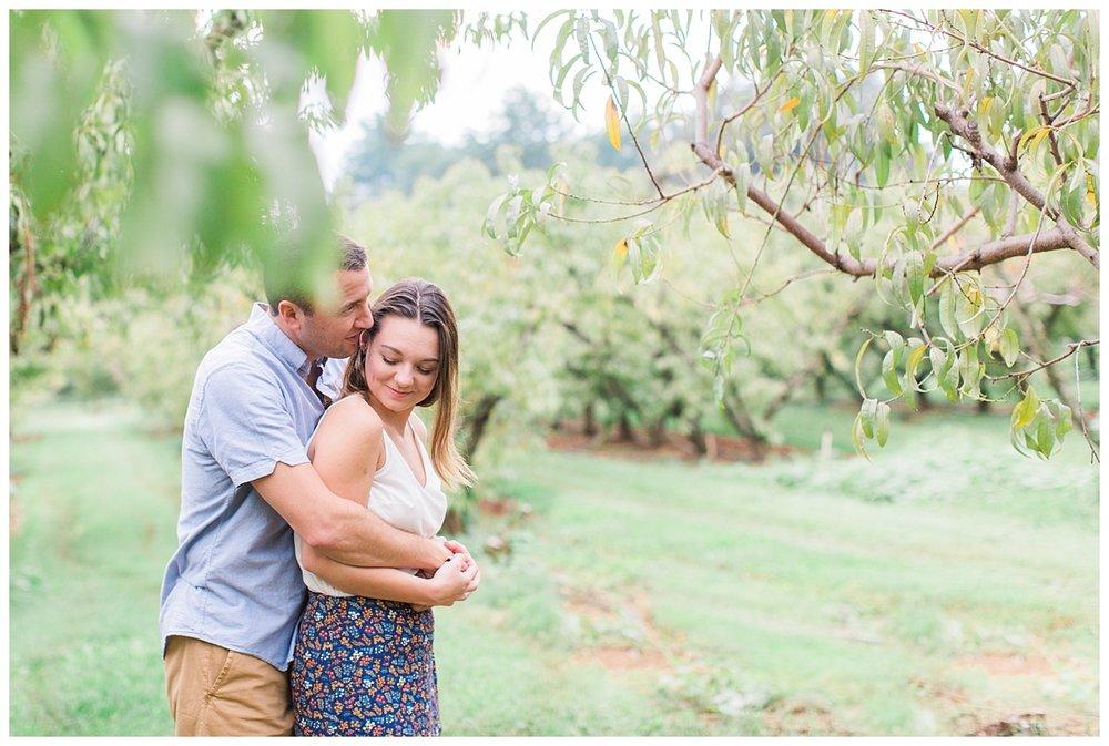 charlottesville_va_wedding_photographer_shelby_brian18.jpg
