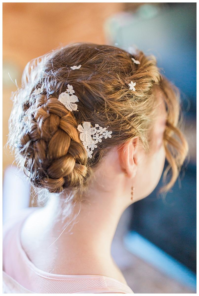 virginia_wedding_photographer_melissa_batman_photography_shenandoah_woods6.jpg