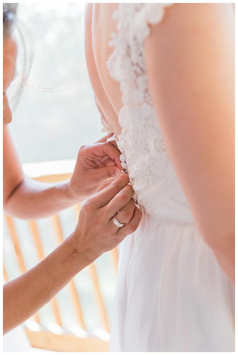 virginia_wedding_photographer_melissa_batman_photography_shenandoah_woods16.jpg