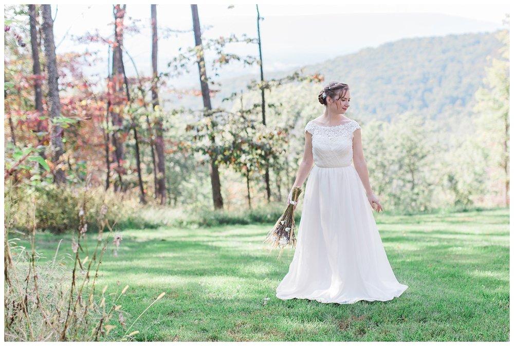 virginia_wedding_photographer_melissa_batman_photography_shenandoah_woods20.jpg