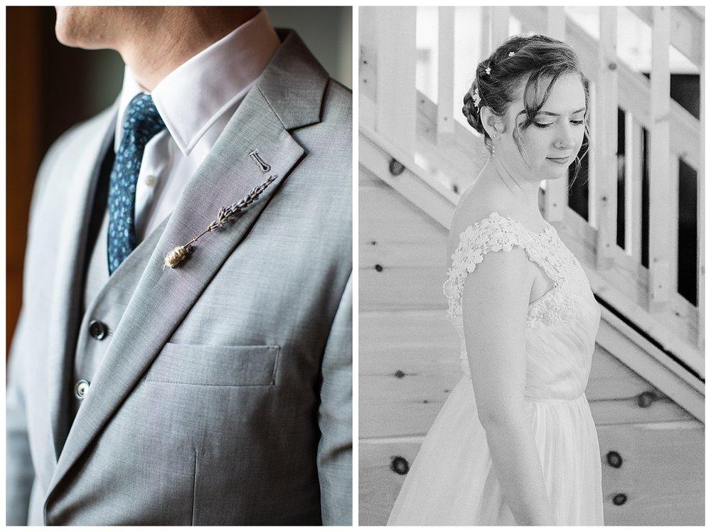 virginia_wedding_photographer_melissa_batman_photography_shenandoah_woods24.jpg