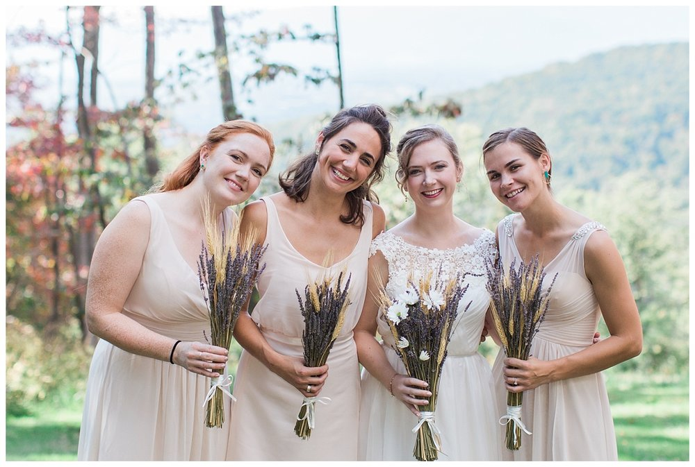 virginia_wedding_photographer_melissa_batman_photography_shenandoah_woods25.jpg