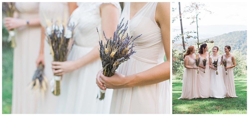 virginia_wedding_photographer_melissa_batman_photography_shenandoah_woods26.jpg