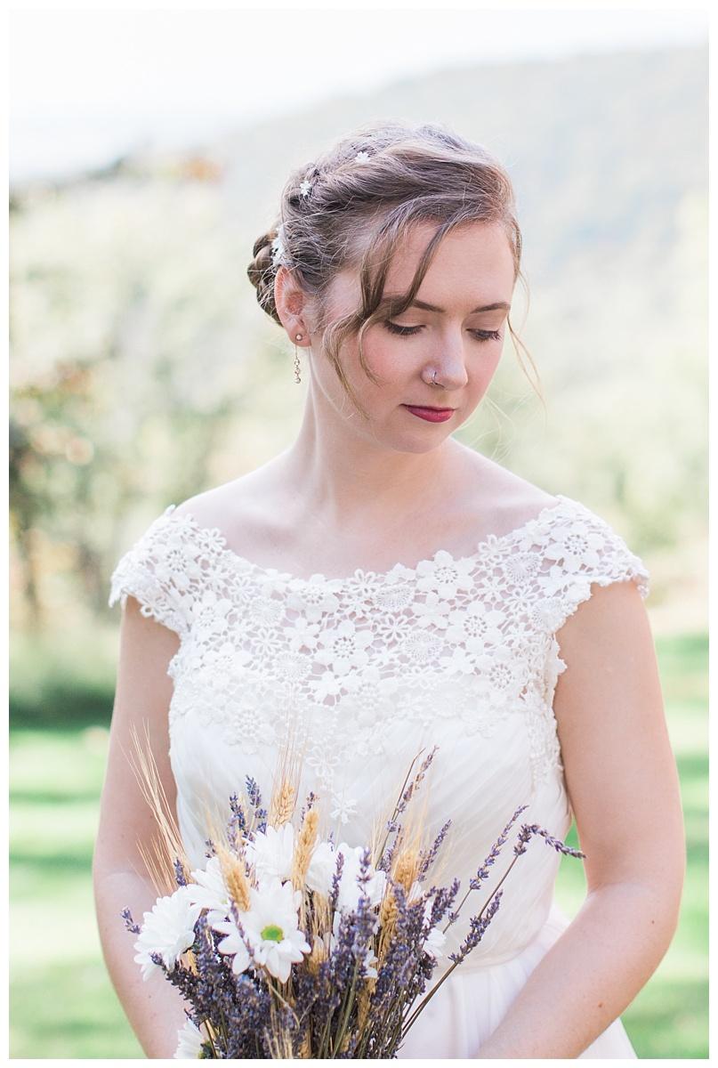 virginia_wedding_photographer_melissa_batman_photography_shenandoah_woods28.jpg