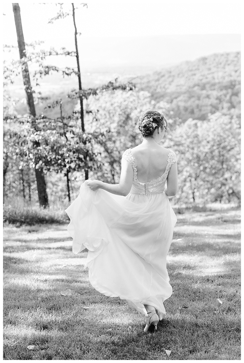 virginia_wedding_photographer_melissa_batman_photography_shenandoah_woods29.jpg