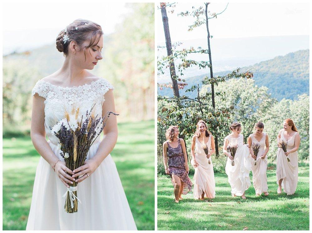 virginia_wedding_photographer_melissa_batman_photography_shenandoah_woods30.jpg