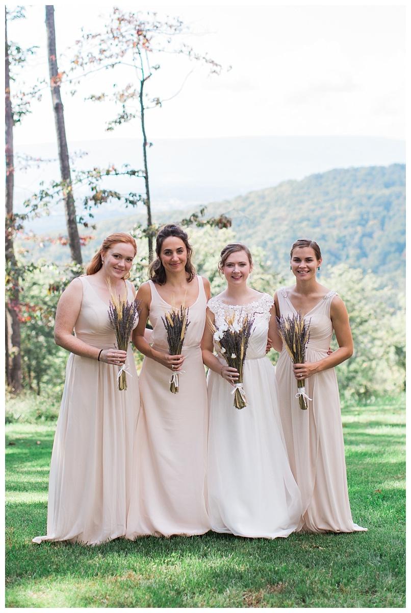virginia_wedding_photographer_melissa_batman_photography_shenandoah_woods31.jpg