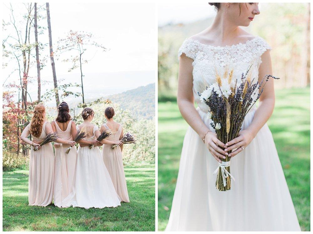 virginia_wedding_photographer_melissa_batman_photography_shenandoah_woods32.jpg