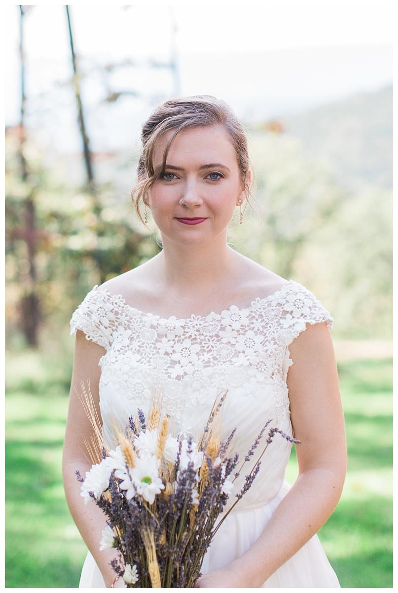 virginia_wedding_photographer_melissa_batman_photography_shenandoah_woods39.jpg