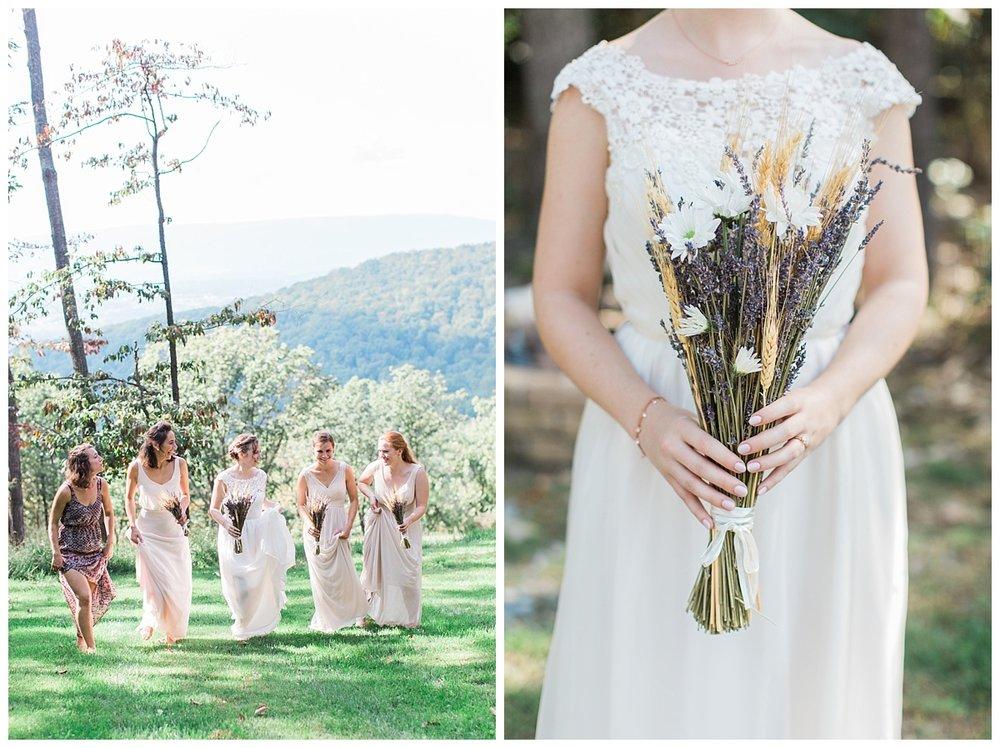 virginia_wedding_photographer_melissa_batman_photography_shenandoah_woods40.jpg