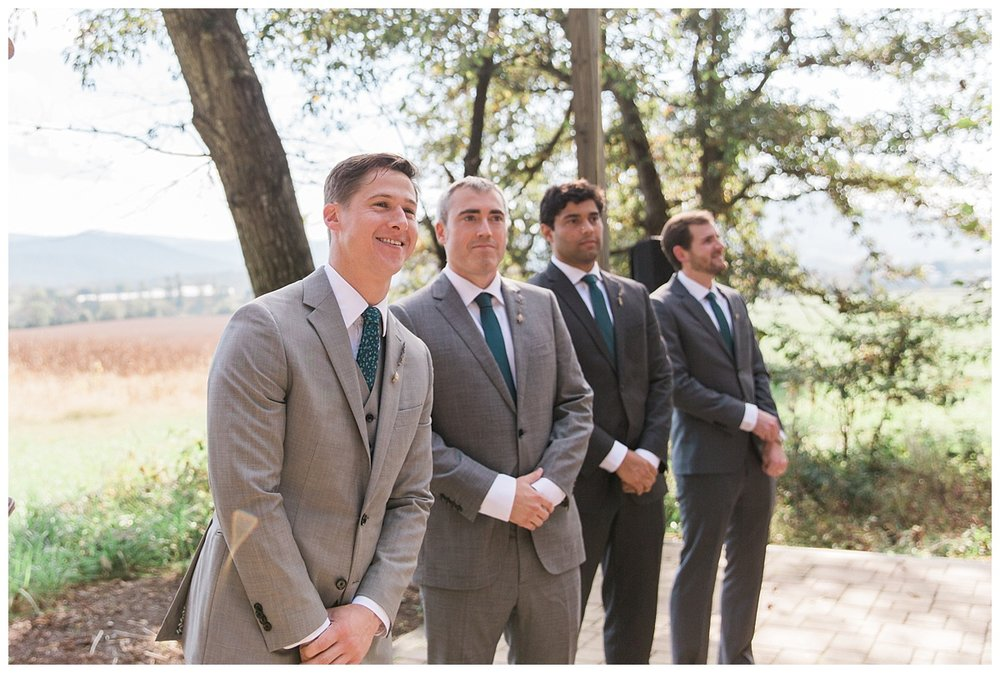 virginia_wedding_photographer_melissa_batman_photography_shenandoah_woods44.jpg