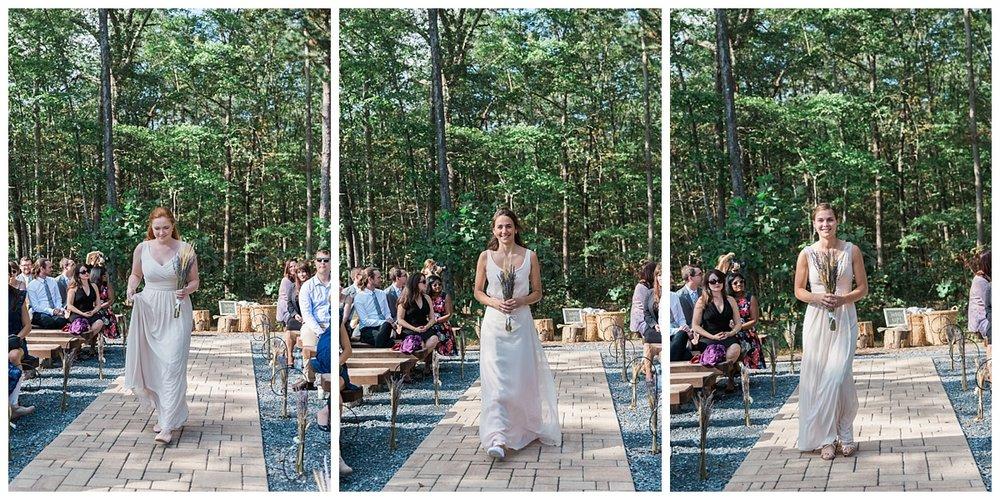 virginia_wedding_photographer_melissa_batman_photography_shenandoah_woods43.jpg