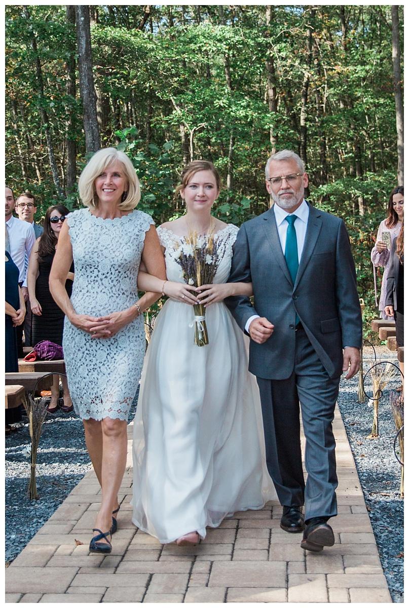 virginia_wedding_photographer_melissa_batman_photography_shenandoah_woods45.jpg