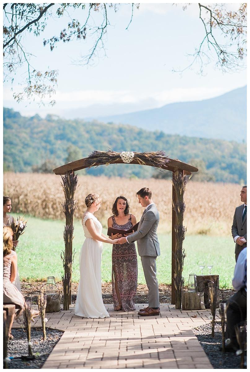 virginia_wedding_photographer_melissa_batman_photography_shenandoah_woods47.jpg