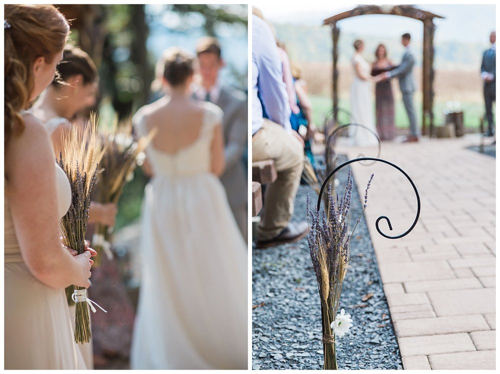 virginia_wedding_photographer_melissa_batman_photography_shenandoah_woods48.jpg