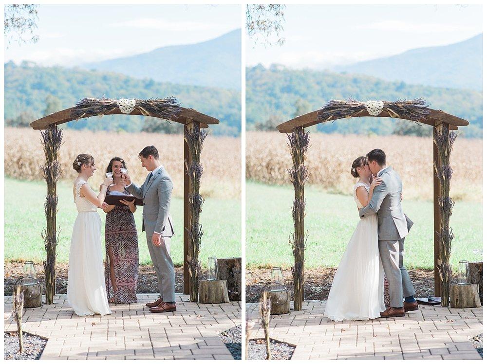 virginia_wedding_photographer_melissa_batman_photography_shenandoah_woods50.jpg