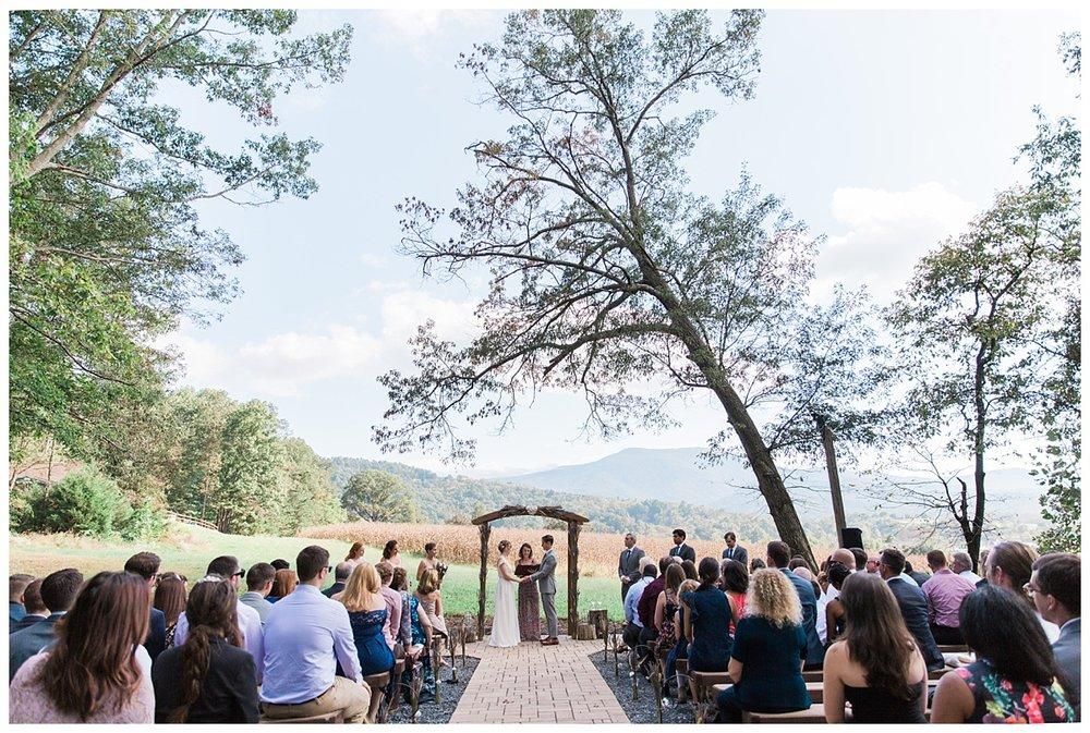 virginia_wedding_photographer_melissa_batman_photography_shenandoah_woods49.jpg