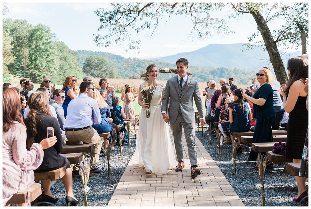 virginia_wedding_photographer_melissa_batman_photography_shenandoah_woods51.jpg