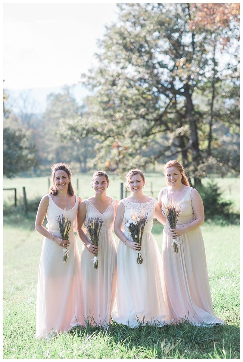 virginia_wedding_photographer_melissa_batman_photography_shenandoah_woods53.jpg