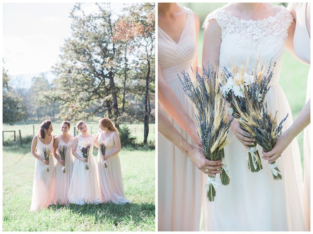 virginia_wedding_photographer_melissa_batman_photography_shenandoah_woods55.jpg