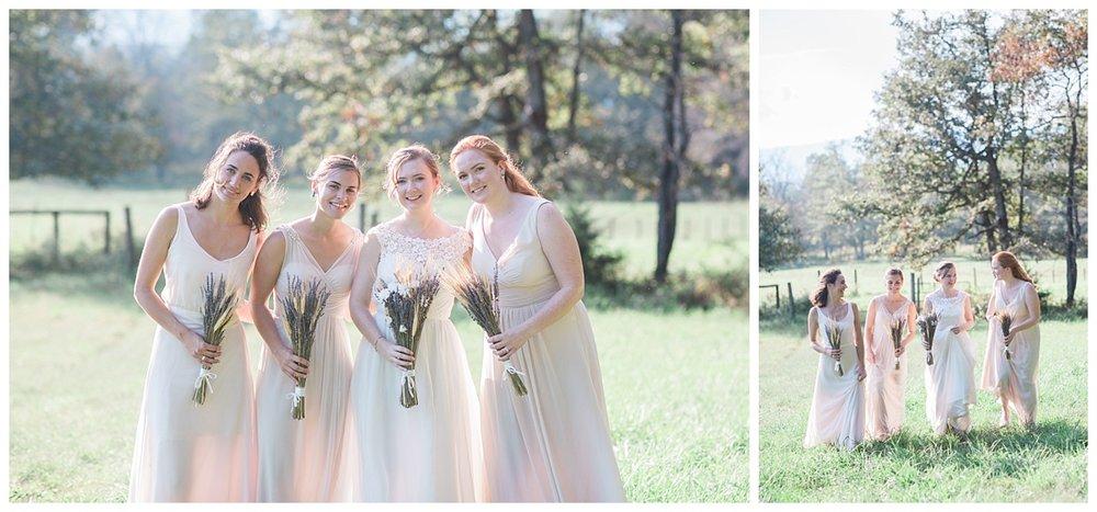 virginia_wedding_photographer_melissa_batman_photography_shenandoah_woods56.jpg