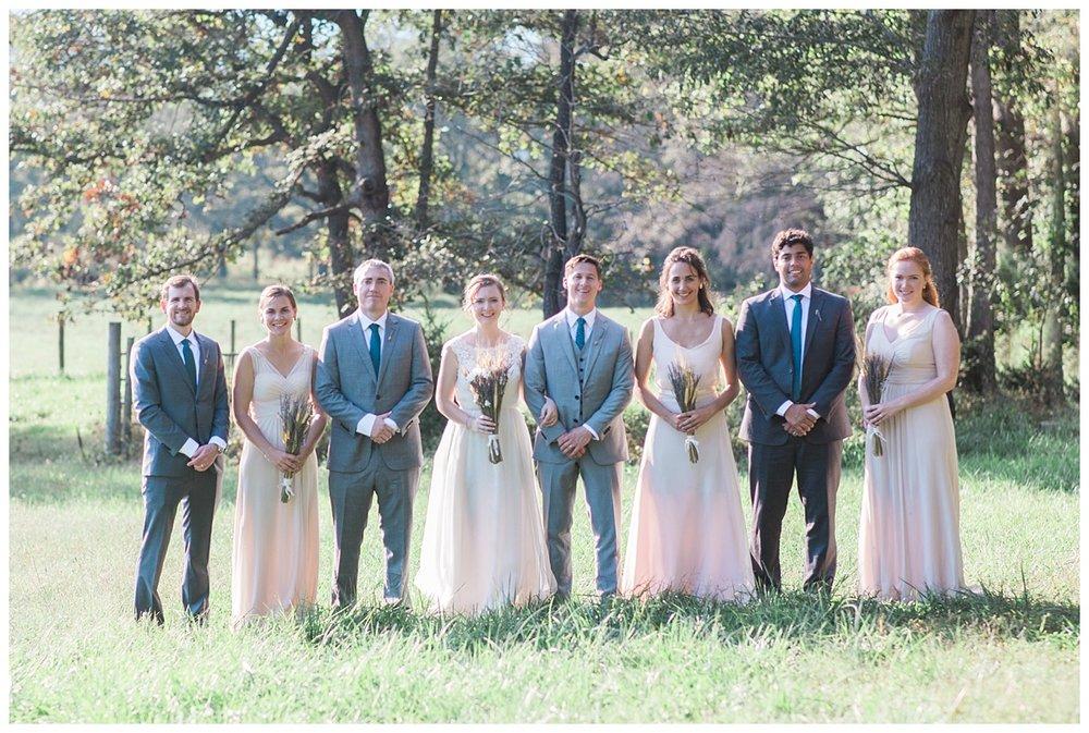 virginia_wedding_photographer_melissa_batman_photography_shenandoah_woods57.jpg
