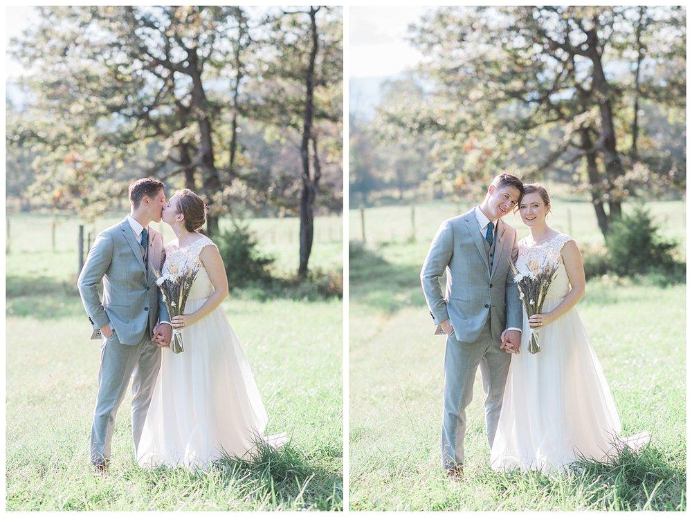 virginia_wedding_photographer_melissa_batman_photography_shenandoah_woods60.jpg