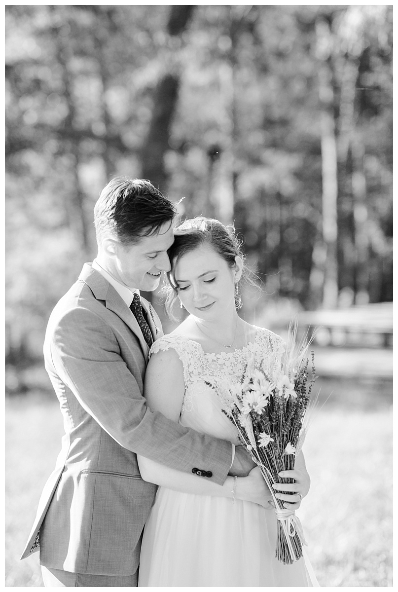 virginia_wedding_photographer_melissa_batman_photography_shenandoah_woods61.jpg