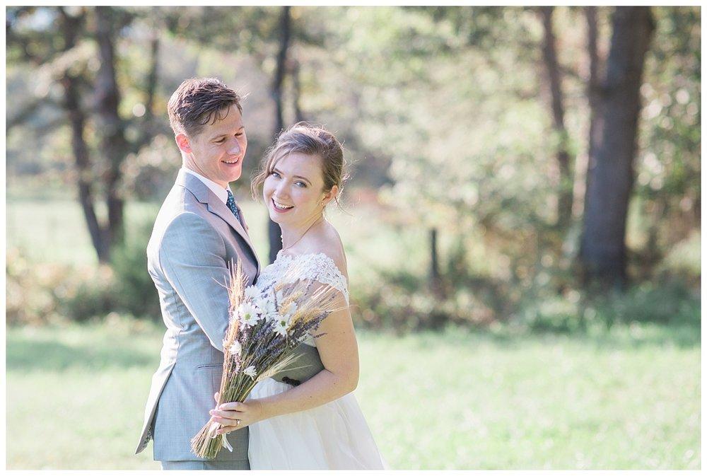 virginia_wedding_photographer_melissa_batman_photography_shenandoah_woods62.jpg