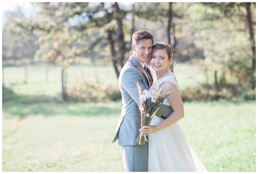 virginia_wedding_photographer_melissa_batman_photography_shenandoah_woods63.jpg