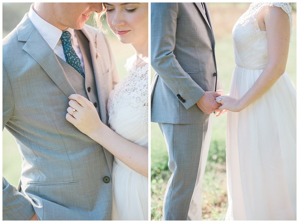 virginia_wedding_photographer_melissa_batman_photography_shenandoah_woods64.jpg