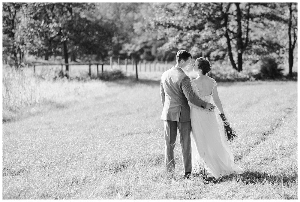 virginia_wedding_photographer_melissa_batman_photography_shenandoah_woods65.jpg