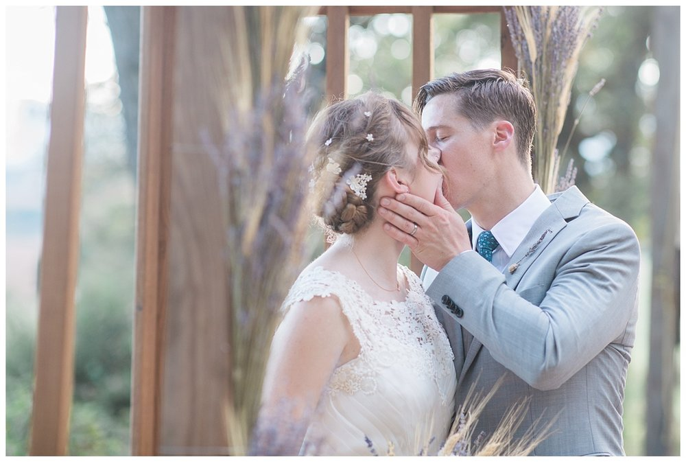 virginia_wedding_photographer_melissa_batman_photography_shenandoah_woods66.jpg