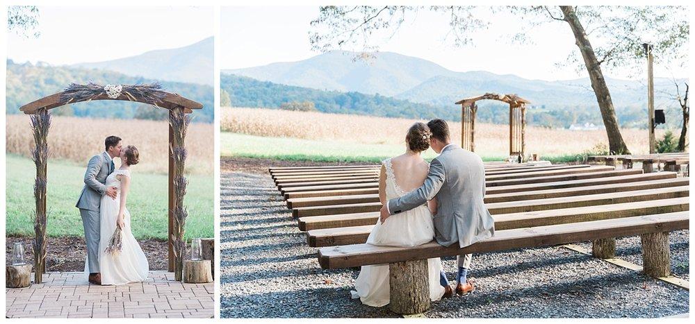 virginia_wedding_photographer_melissa_batman_photography_shenandoah_woods68.jpg