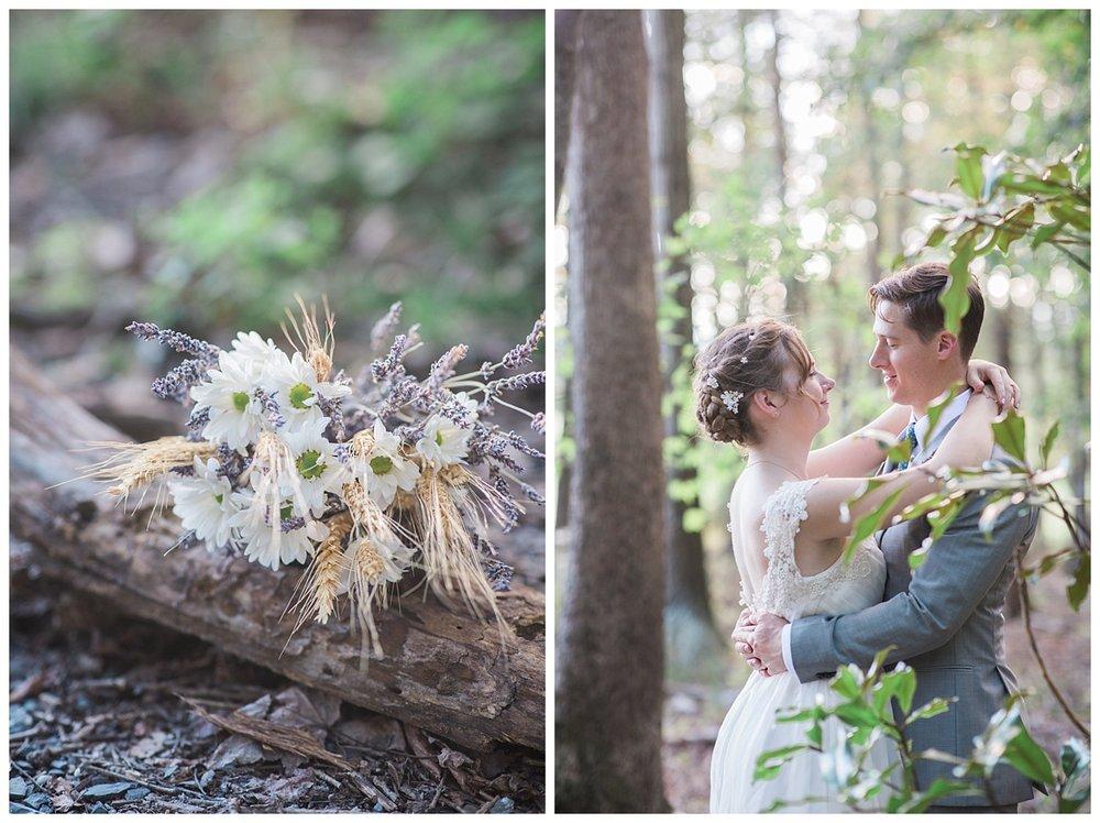 virginia_wedding_photographer_melissa_batman_photography_shenandoah_woods70.jpg