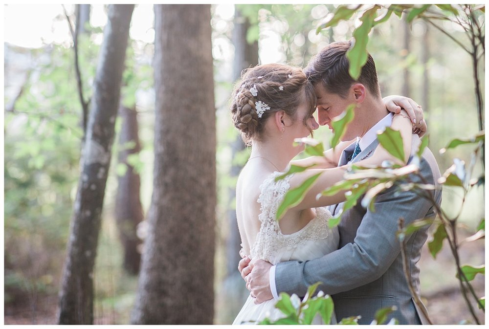 virginia_wedding_photographer_melissa_batman_photography_shenandoah_woods71.jpg