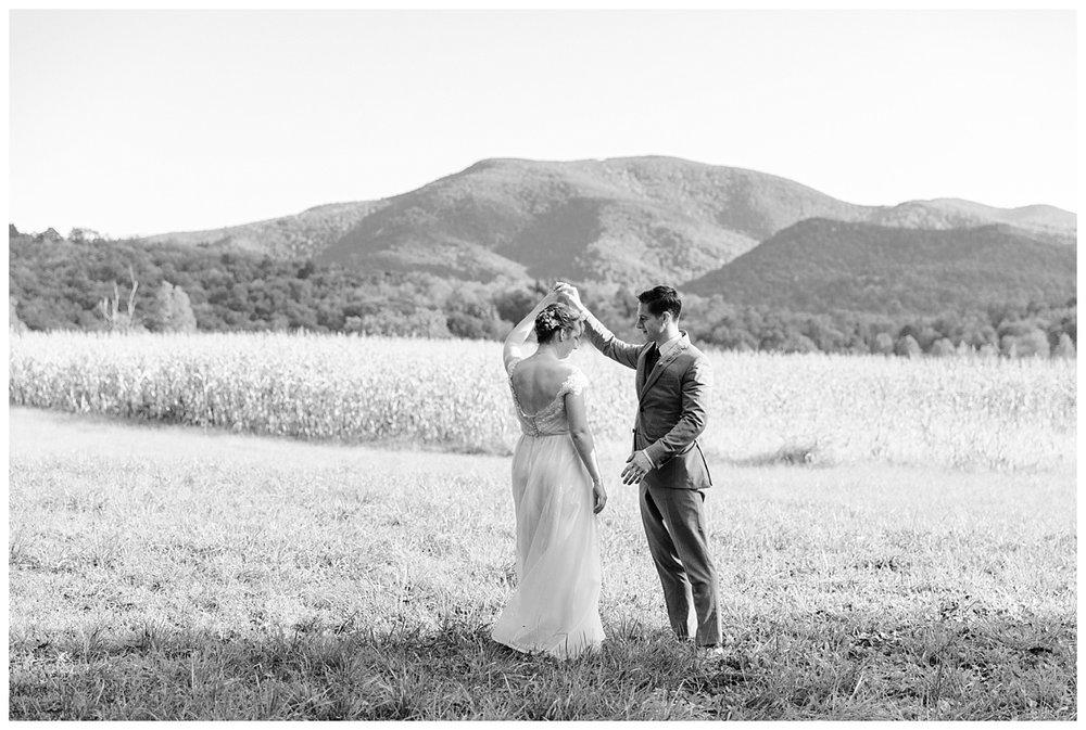 virginia_wedding_photographer_melissa_batman_photography_shenandoah_woods73.jpg