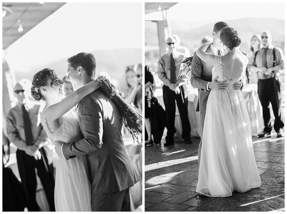 virginia_wedding_photographer_melissa_batman_photography_shenandoah_woods75.jpg