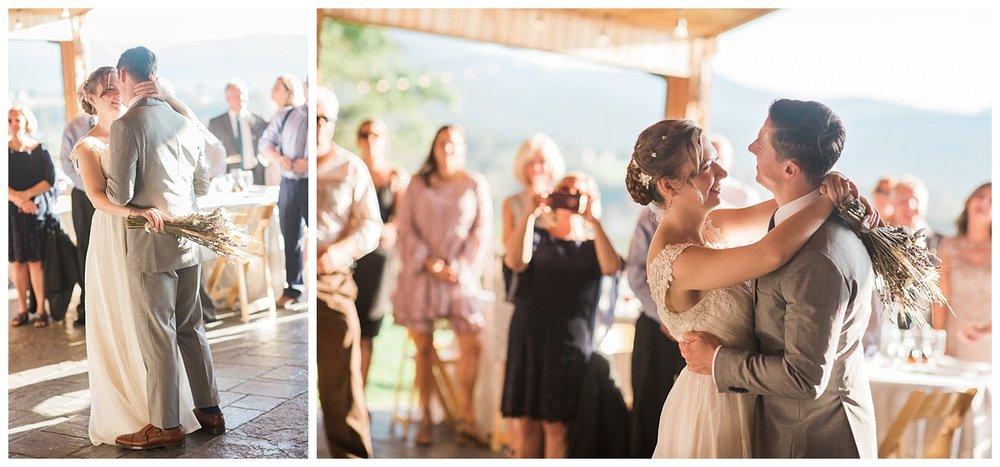 virginia_wedding_photographer_melissa_batman_photography_shenandoah_woods76.jpg