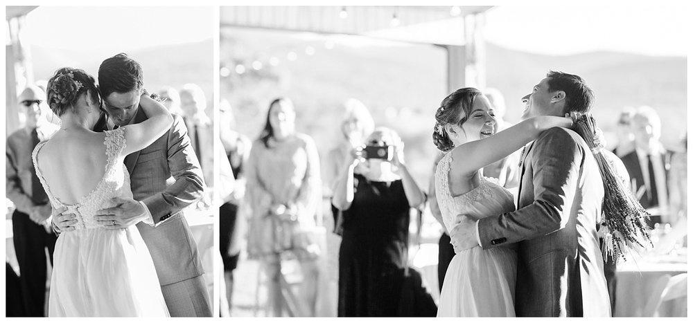 virginia_wedding_photographer_melissa_batman_photography_shenandoah_woods77.jpg
