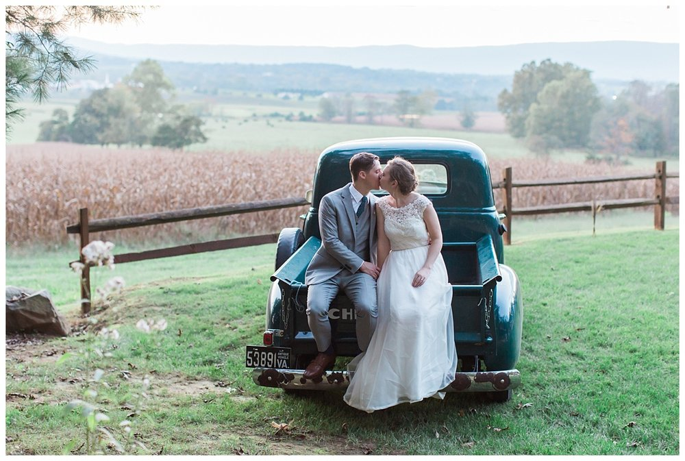 virginia_wedding_photographer_melissa_batman_photography_shenandoah_woods81.jpg