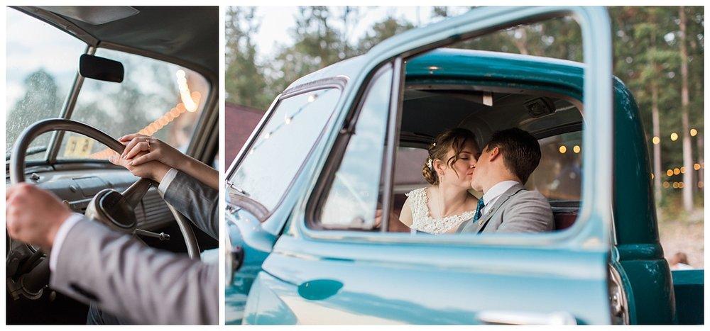 virginia_wedding_photographer_melissa_batman_photography_shenandoah_woods82.jpg