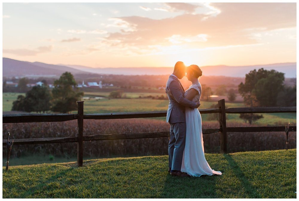 virginia_wedding_photographer_melissa_batman_photography_shenandoah_woods83.jpg