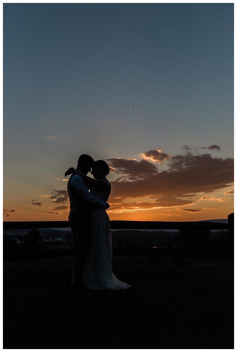 virginia_wedding_photographer_melissa_batman_photography_shenandoah_woods85.jpg