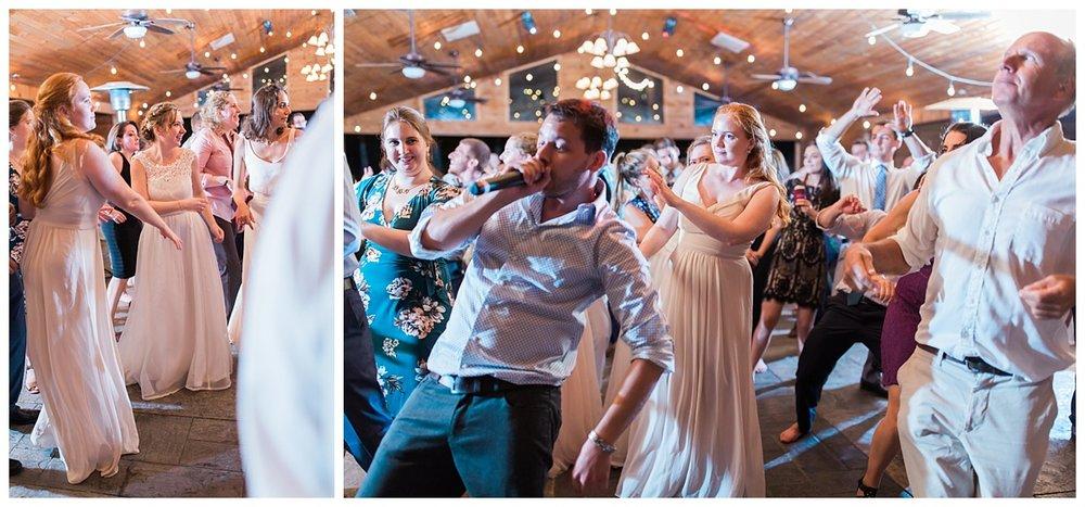 virginia_wedding_photographer_melissa_batman_photography_shenandoah_woods89.jpg