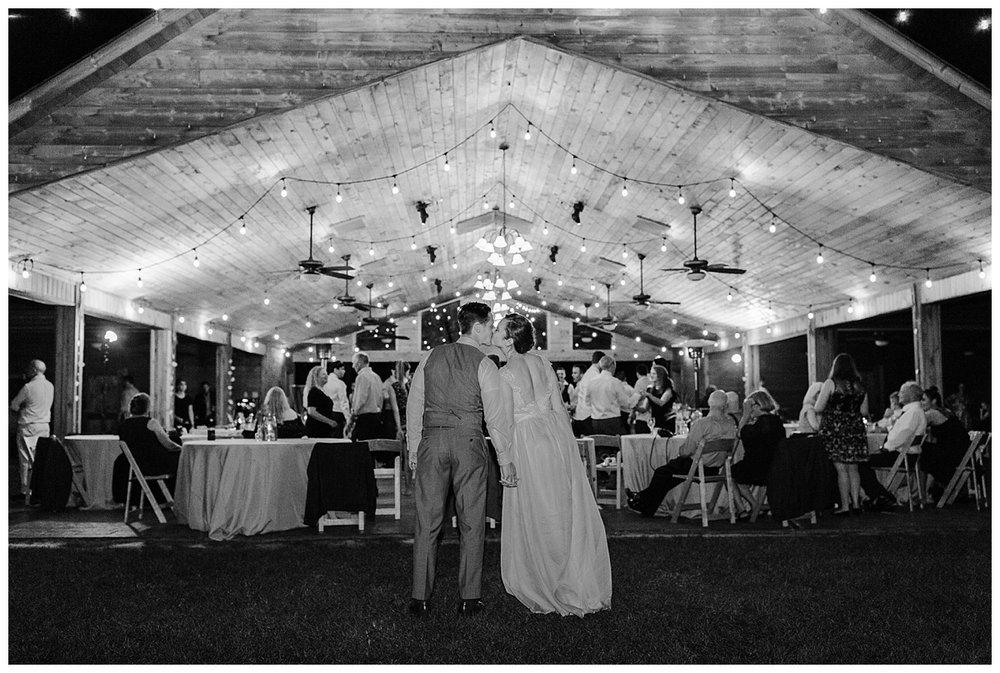 virginia_wedding_photographer_melissa_batman_photography_shenandoah_woods91.jpg
