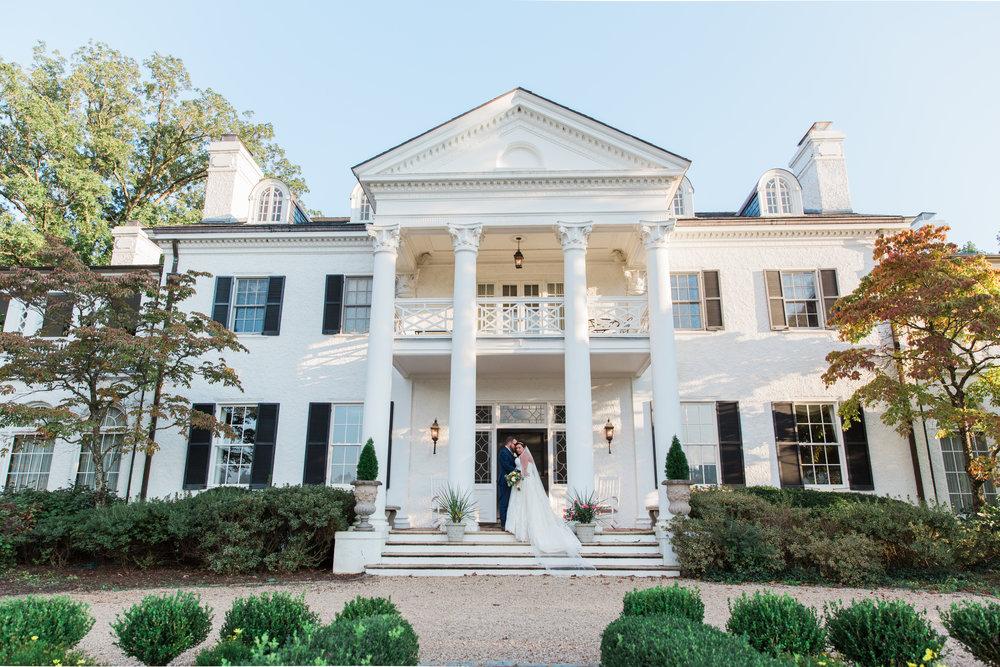 charlottesville_va_wedding_photographer_keswick_vineyards-145.jpg
