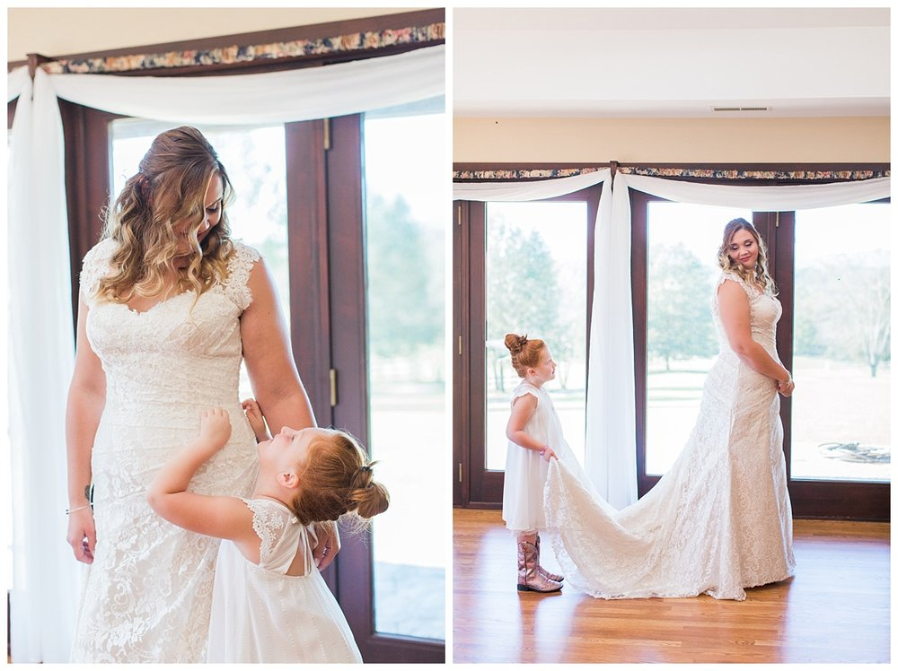 lynchburg_virginia_wedding_photographer_melissa_batman_photography_leogrande_winery17.jpg